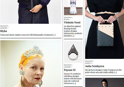 NJAL front page